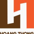 Nội thâ (@nthoangthong) Avatar