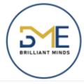 Brilliant Minds  (@brilliantminds01) Avatar