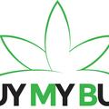 Buy (@buymybud420) Avatar