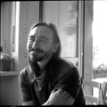 Ivan Pistone (@ivanpistone) Avatar