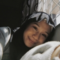 nadia (@cherrycoke_) Avatar