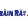 Drain Ratz Plumbing (@drainratzplumbing) Avatar