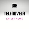 GIB Latest News TV  (@giblatestnewstv) Avatar