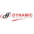 Dynamic Staffing Services   (@dynamicstaffing) Avatar