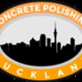 concretepolishingauckland (@concretepolishingauckland) Avatar