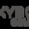 Kybos formación empresarial (@kybosformacionemp) Avatar