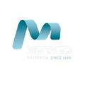Mermed (@mermedaustralia) Avatar