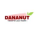 Dananut (@dananut) Avatar