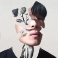 Ja (@songominh05) Avatar