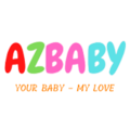 Ánh Ngọc Azbaby (@anhngocazbaby) Avatar