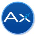 Axc (@axolondigital) Avatar