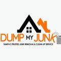 Dump My Junk LLC (@dumpmyjunk) Avatar