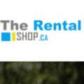 The Rental  (@therentalshop) Avatar