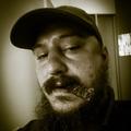 Greg Cameron Beyer (@greg_c_beyer) Avatar