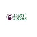 Top Carts Store (@topcartstore) Avatar