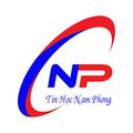 Tin Học Nam Pho (@tinhocnamphong) Avatar