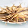 Cá chỉ vàng (@cachivang) Avatar