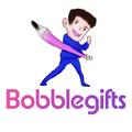 BOBBLEGIFTS (@bobblegifts) Avatar