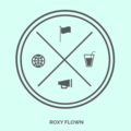 roxy Flown (@roxyflown) Avatar
