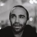 Sam Sesemann (@sesty) Avatar