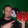 Marek (@grzybog) Avatar