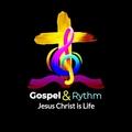 My Gospel and Ryhtm (@gospelrythm) Avatar