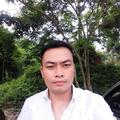 Lê Văn Hoàn (@levanhoan1512) Avatar