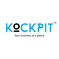 Kockpit Analytics Pvt Ltd (@kockpit) Avatar