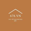 Mua bán nhà đất Hóc Môn (@nhadathocmonhcm) Avatar