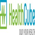 Health ATM- HealthCube (@healthcube) Avatar
