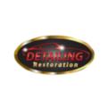 Detailing Restoration (@detailingrestoration) Avatar