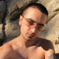 Cesc Hernàndez (@ceschdz) Avatar
