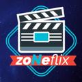 zoneflix (@zoneflix) Avatar