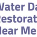 Nassau County Water Damage Restoration (@nassaucounty22) Avatar