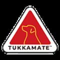 Tukkamate (@tukkamate01) Avatar