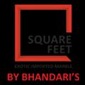 Squarefeet Marble (@squarefeetmarble) Avatar