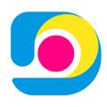Dojoko - Global student platform  (@dojokoglobalstudentplatform) Avatar