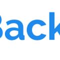 Back4App (@back4app) Avatar