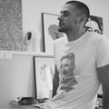 Filip Peraić (@filip) Avatar