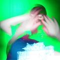 stephen mantsch (@brainbeam) Avatar
