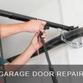 Hiram Garage Door Repair (@hiramgaragedoorrepair) Avatar