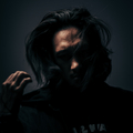 Naqib Aliff (@naqibaliff) Avatar