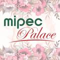 TRUNG TÂM TIỆC CƯỚI MIPEC PALACE (@mipecpalacevn) Avatar