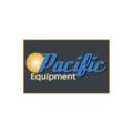 Pacific Equipment (@pacificequipment01) Avatar