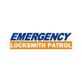 Emergency Locksmith Patrol LLC (@emergencylocksmithpatrol) Avatar