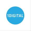 @digitalag Avatar
