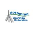 Bostonian Cleaning & Restoration (@bostonianrestoration) Avatar