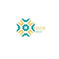FANISH Decor (@fanishdecor) Avatar