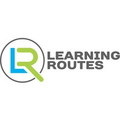 L (@learningroutes) Avatar