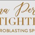 Plasma Perfecting llc (@plasmaperfecting) Avatar